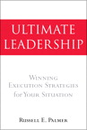 Ultimate Leadership