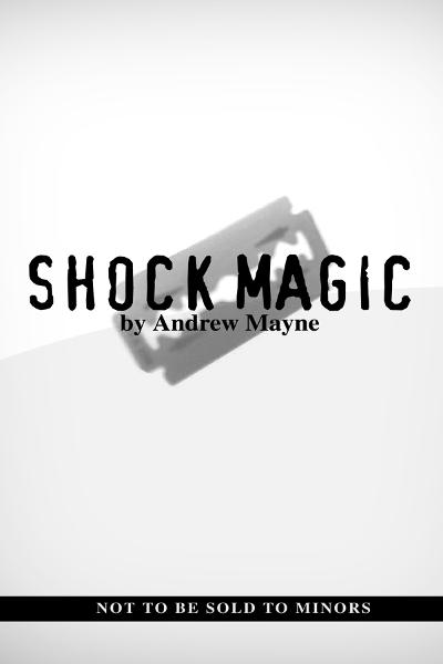 Shock Magic