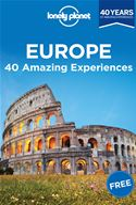 online magazine -  Europe