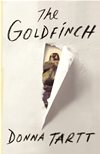 The Goldfinch: