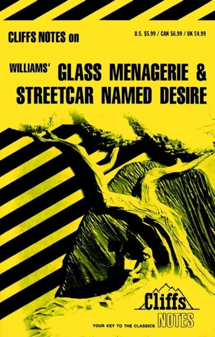 an analysis of the movie adaption of the glass menagerie