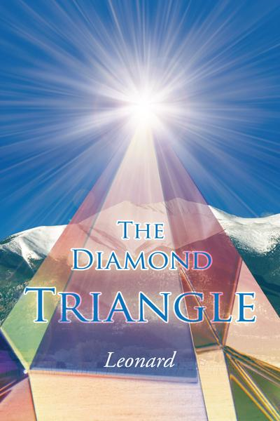 The Diamond Triangle By: Leonard