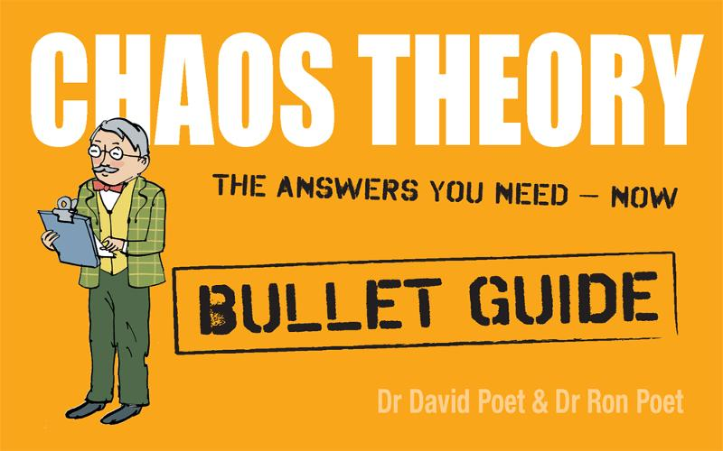 Chaos Theory: Bullet Guides