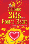 The Intimate Side Of A Poet's Heart