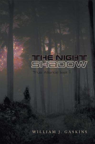 The Night Shadow