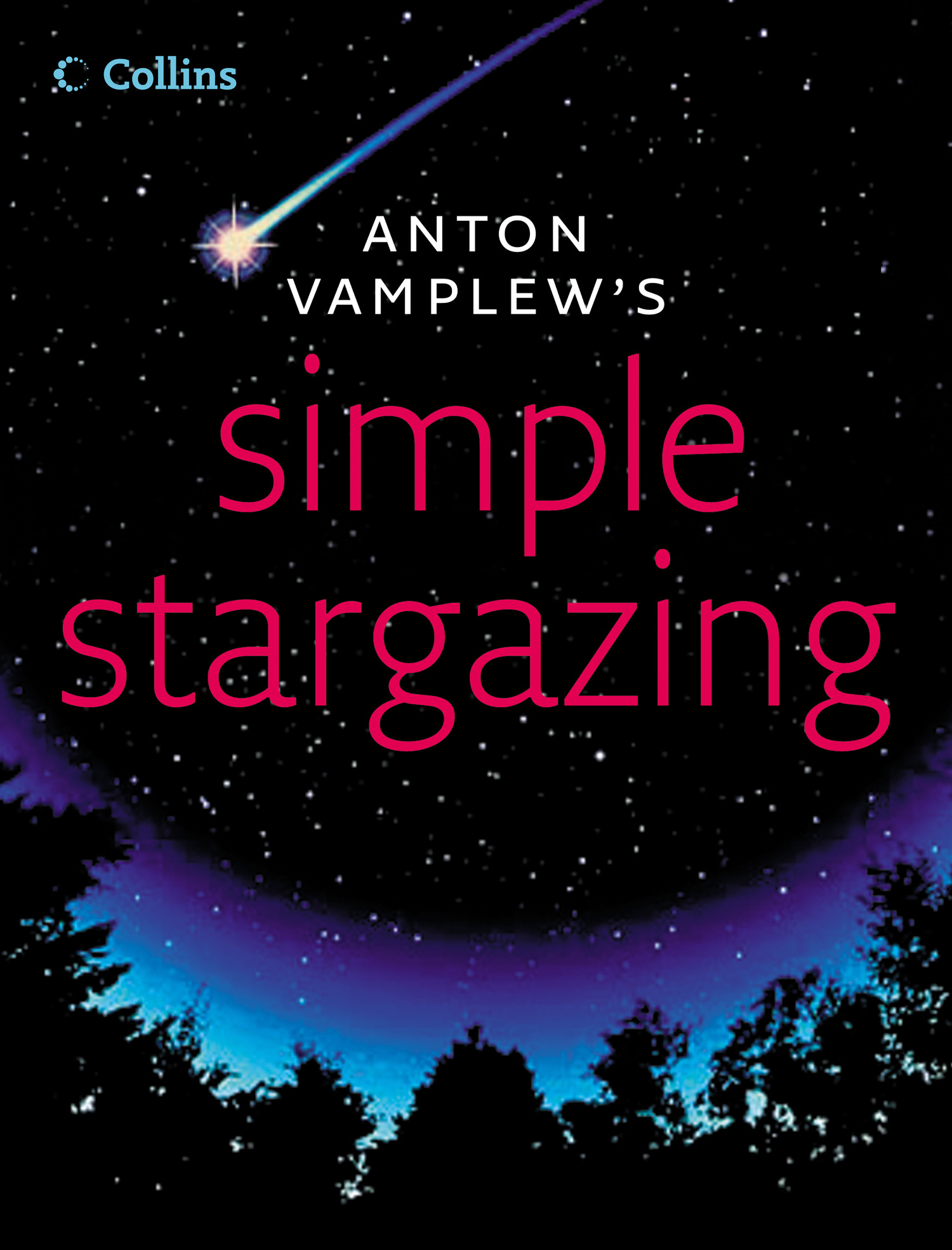 Simple Stargazing