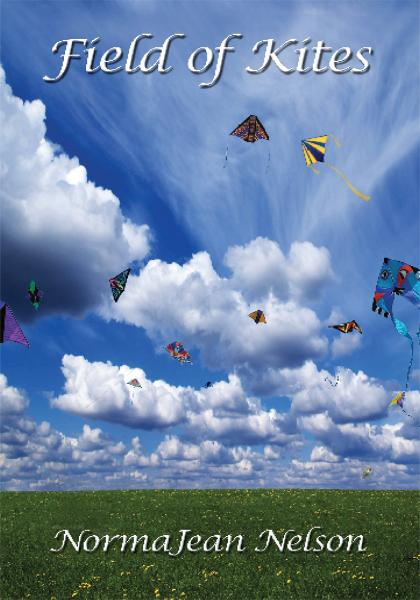 Field of Kites