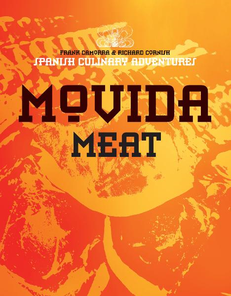 MoVida: Meat