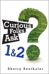 Curious Folks Ask 1 & 2 (Bundle)