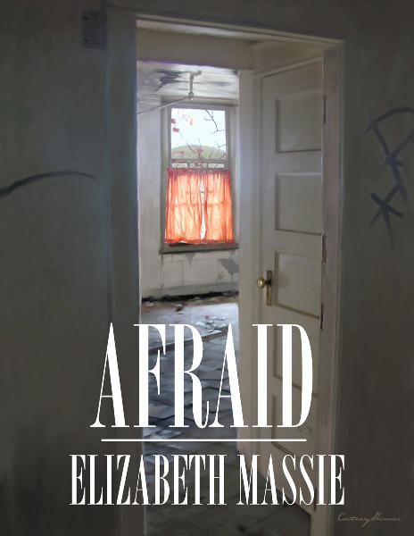AFRAID: Tidbits of the Macabre By: Elizabeth Massie