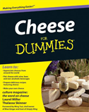 Cheese For Dummies: