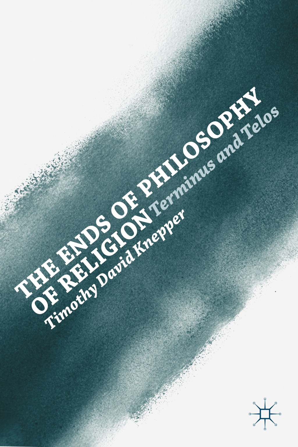 The Ends of Philosophy of Religion Terminus and Telos