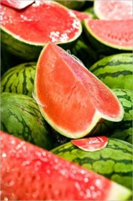 Growing Watermelon For Beginners