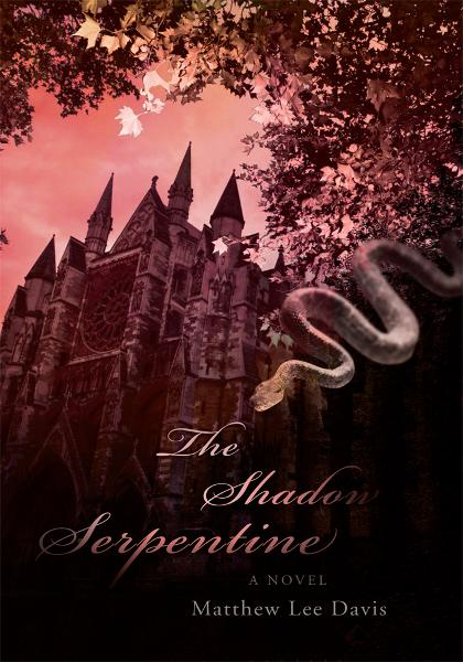 The Shadow Serpentine