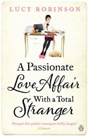 Picture of - A Passionate Love Affair with a Total Stranger