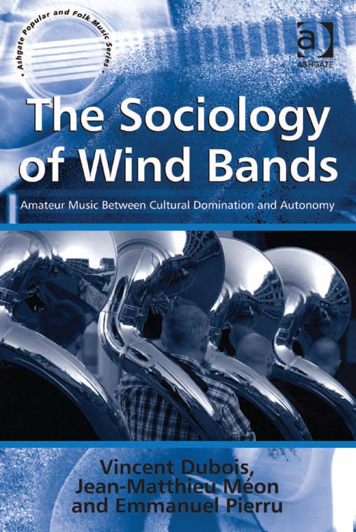 The Sociology of Wind Bands