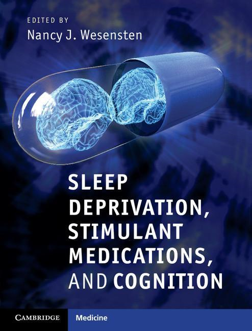 literature review on sleep deprivation