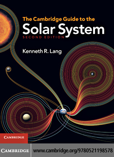 The Cambridge Guide to the Solar System By: Lang, Kenneth R.