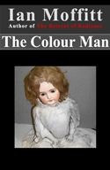 online magazine -  The Colour Man