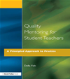 Quality Mentoring For Student Teachers: