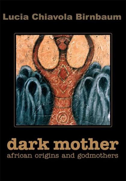 Dark Mother