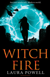 Witch Fire: