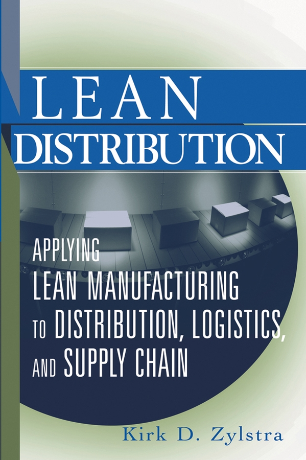 Lean Distribution