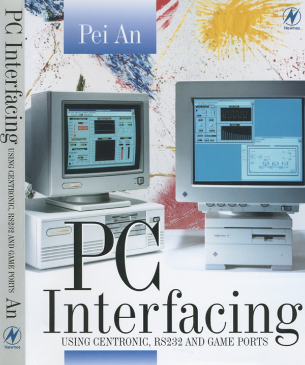 PC Interfacing