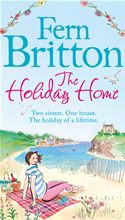 Picture of - The Holiday Home (Special Edition)