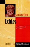 Aristotles Ethics Cb