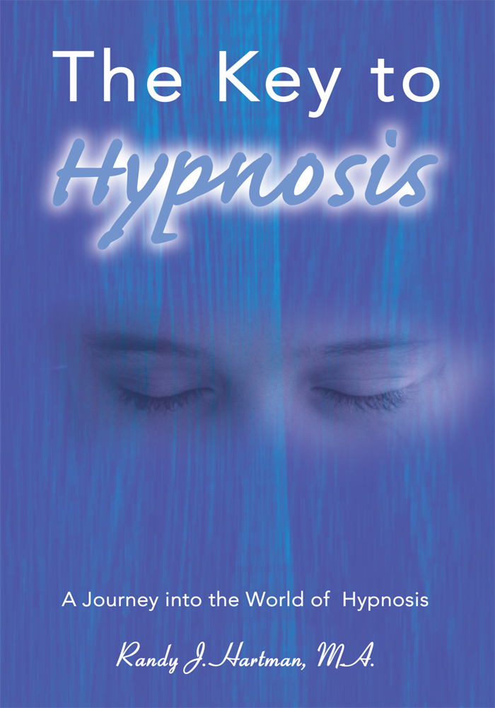 The Key to Hypnosis