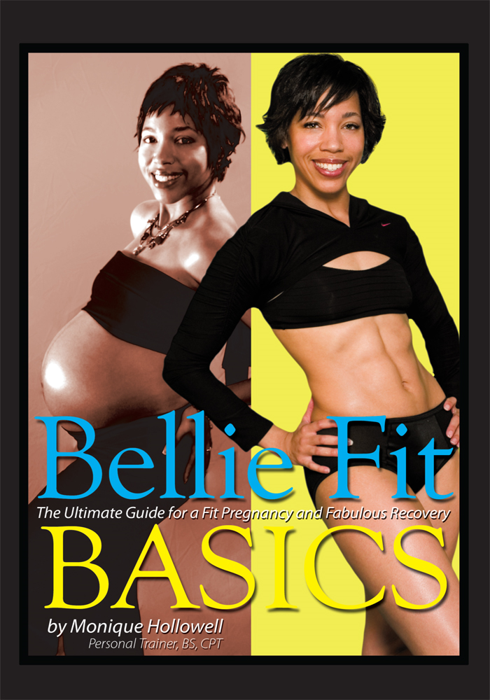 Bellie Fit Basics
