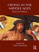 download Crying in the Middle Ages book