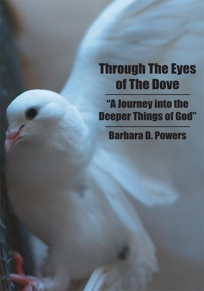 Through The Eyes of The Dove