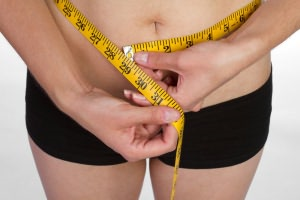 Everything You Need to Know About Post Bariatric Surgery