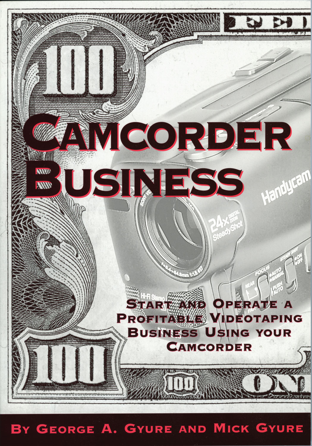Camcorder Business
