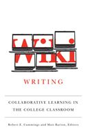 download Wiki Writing: Collaborative Learning in the College Classroom book