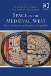 Space In The Medieval West:
