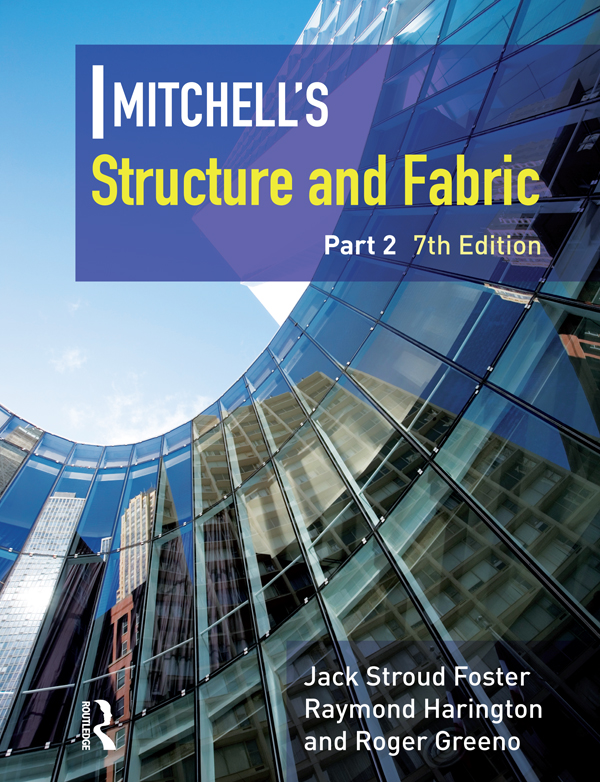Structure & Fabric 2