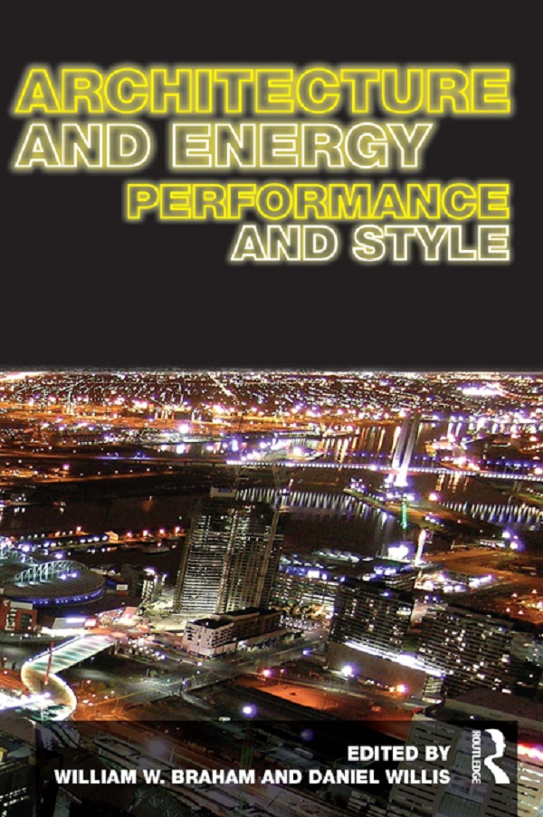 Architecture and Energy Performance and Style