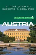 Picture of - Austria - Culture Smart!: The Essential Guide to Customs & Culture