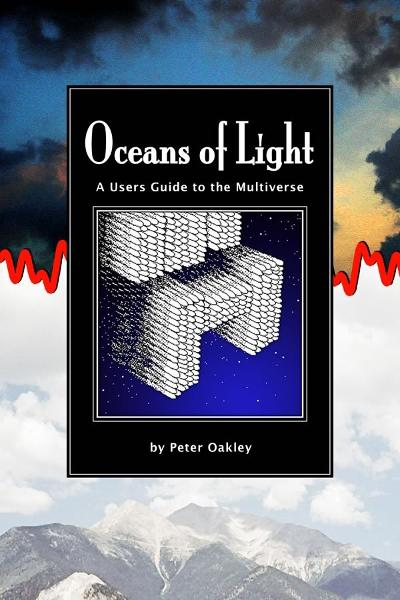 Oceans of Light: A Users Guide to the Multiverse