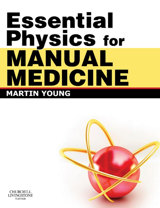 Essential Physics for Manual Medicine