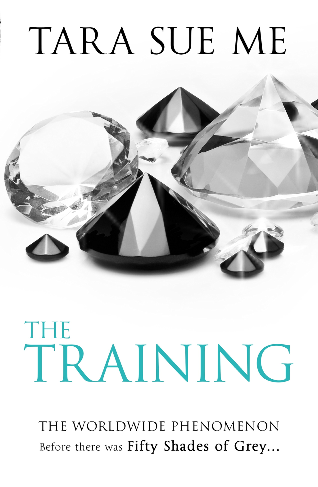 The The Training: Submissive 3