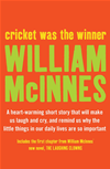 Cricket Was The Winner: