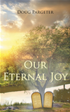 Our Eternal Joy