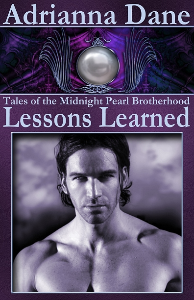 Tales Of The Midnight Pearl Brotherhood: Lessons Learned