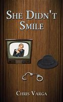 download She Didn't Smile book