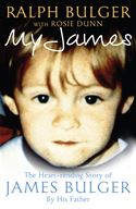 Picture of - My James