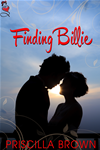 Finding Billie